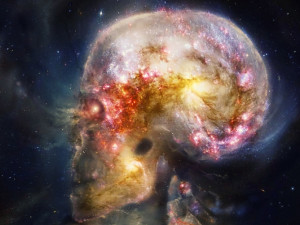 brain_star