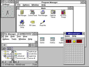 windows3-1