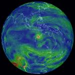 earh_wind_map