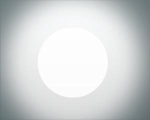 Big-Bright-light-psd38714
