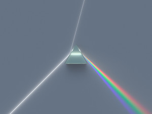 Dispersive_Prism_Illustration_by_Spigget