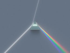 Dispersive_Prism_Illustration_by_Spigget