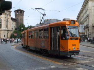 Torino_tram_2885